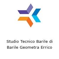 Studio Tecnico Barile di Barile Geometra Errico