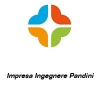 Impresa Ingegnere Pandini