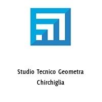 Studio Tecnico Geometra Chirchiglia