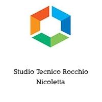 Studio Tecnico Rocchio Nicoletta