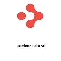 Guardone Italia srl