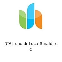 RIAL snc di Luca Rinaldi e C