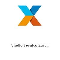 Studio Tecnico Zucca