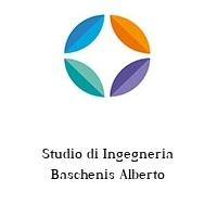 Studio di Ingegneria Baschenis Alberto