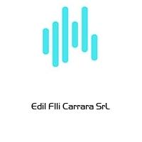 Edil Flli Carrara SrL