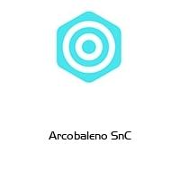 Arcobaleno SnC
