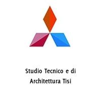 Studio Tecnico e di Architettura Tisi