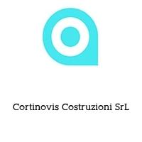 Cortinovis Costruzioni SrL