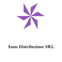 Sama Distribuzione SRL