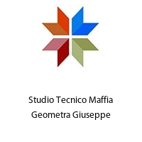 Studio Tecnico Maffia Geometra Giuseppe