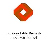Impresa Edile Bezzi di Bezzi Martino Srl