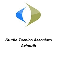 Studio Tecnico Associato Azimuth