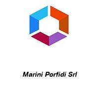 Marini Porfidi Srl