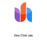 Ites Com sas