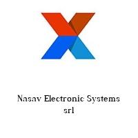 Nasav Electronic Systems srl