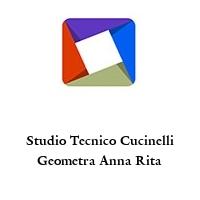 Studio Tecnico Cucinelli Geometra Anna Rita