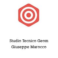 Studio Tecnico Geom Giuseppe Marocco