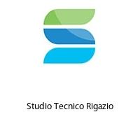 Studio Tecnico Rigazio