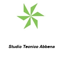 Studio Tecnico Abbena