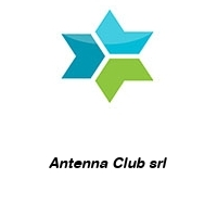 Antenna Club srl