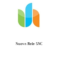 Nuova Rele SNC