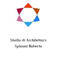 Studio di Architettura Spinoni Roberto