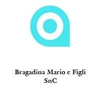 Bragadina Mario e Figli SnC