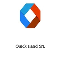 Quick Hand SrL