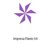 Impresa Flavio Srl