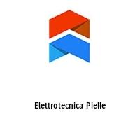 Elettrotecnica Pielle