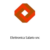 Elettronica Salario snc