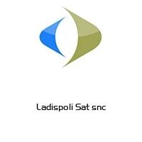 Ladispoli Sat snc