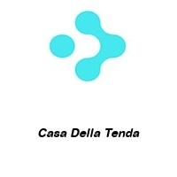 Casa Della Tenda