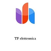 TF elettronica