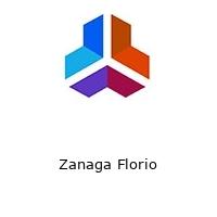 Zanaga Florio