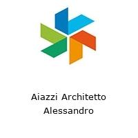 Aiazzi Architetto Alessandro