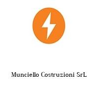 Munciello Costruzioni SrL