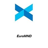 EuroMND