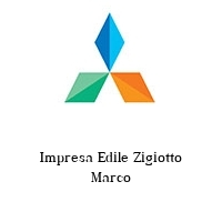 Impresa Edile Zigiotto Marco