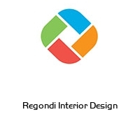 Regondi Interior Design