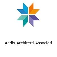 Aedis Architetti Associati