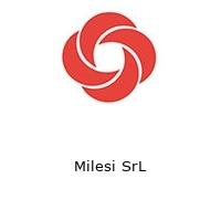 Milesi SrL