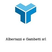 Albertazzi e Gambetti srl