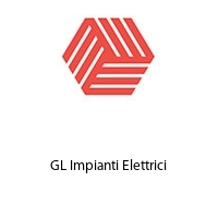 GL Impianti Elettrici