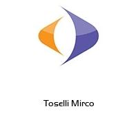 Toselli Mirco