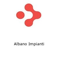 Albano Impianti