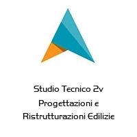 Studio Tecnico 2v Progettazioni e Ristrutturazioni Edilizie