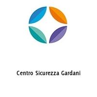 Centro Sicurezza Gardani