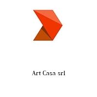 Art Casa srl