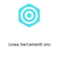 Linea Serramenti snc